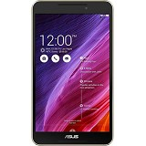 ASUS Fonepad 8 [FE380CG] - Red - Tablet Android
